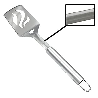 Spatula Parent by Cave Tools