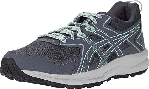 ASICS Women's Trail Scout Running Shoes
