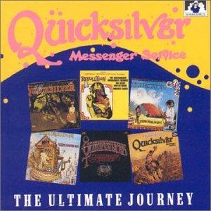 Journey Messenger - Ultimate Journey