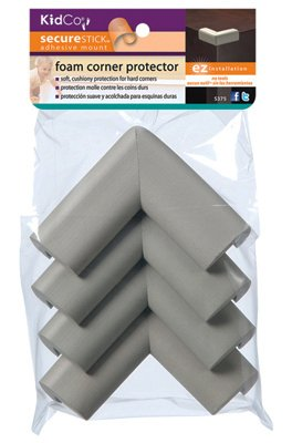 4PK Foam Corn Protector (Pack of 6)