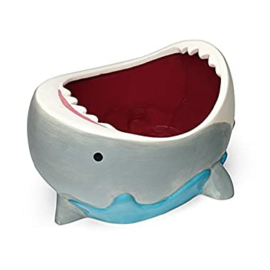 Shark Attack Bowl
