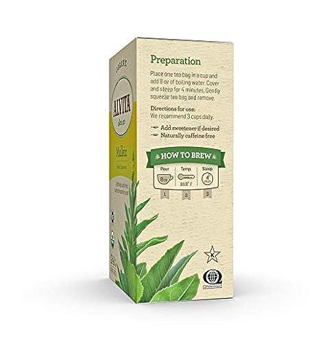 gyógynövényes fogyókúrás tea uae)