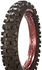 The All New 2011 Parker DT Was Developed in BAJA to Get Through the Nasty Conditions on Earth. For 2011 the Classic Carlsbad Tread Pattern Is Back Making This the Ultimate Desert/Southwest Tire.Features:Casing/compound Designed to Meet the De...