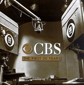 cbs-first-50-years