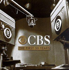 cbs-first-50-years