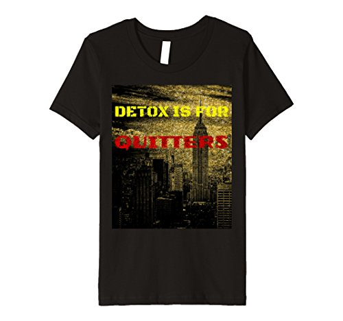 kids-detox-is-for-quitters-funny-city-scene-distressed-art-tshirt-6-black