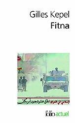 Fitna: Guerre au coeur de l'islam