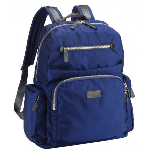 sumdex-she-rules-soft-everyday-backpack-for-laptops-non-734ib