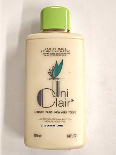 uniclair-aloe-vera-1-skin-bleaching-lightening-body-lotion-milk-without-hydroquinone-very-effective-