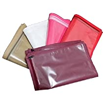 Kuber Industries 12 Pieces Non Woven Packing Saree Cover