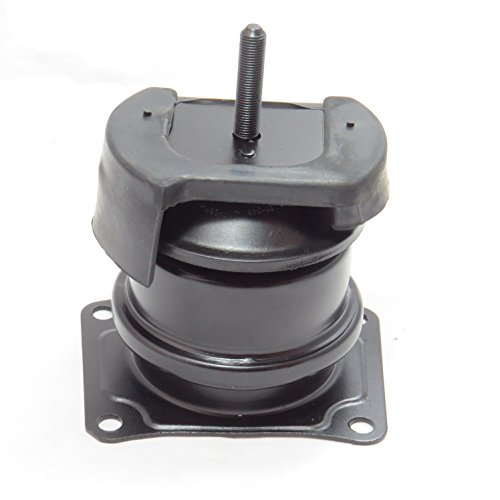 (Front Hydraulic Engine Motor Mount For 1998-2002 Honda Accord 3.0L V6 & 1999 Acura TL V6 With Automatic Transmission)