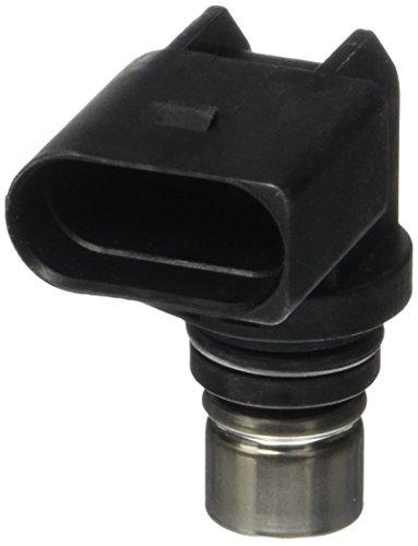 Bosch Original Equipment 0232103019 Camshaft Position Sensor