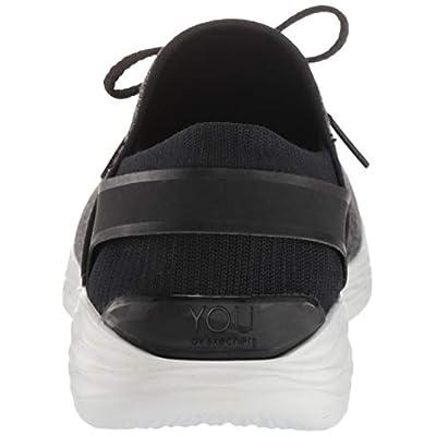 Skechers Women's You Ambiance Sneaker | Fashion Sneakers