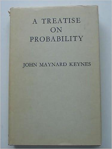 Treatise on probability john maynard keynes 9780404145637 amazon treatise on probability john maynard keynes 9780404145637 amazon books fandeluxe Images
