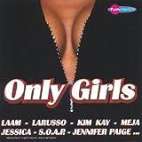 Only Girls Vol.1