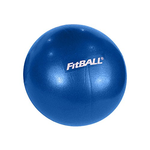FitBALL Mini Exercise Ball (9 inch)