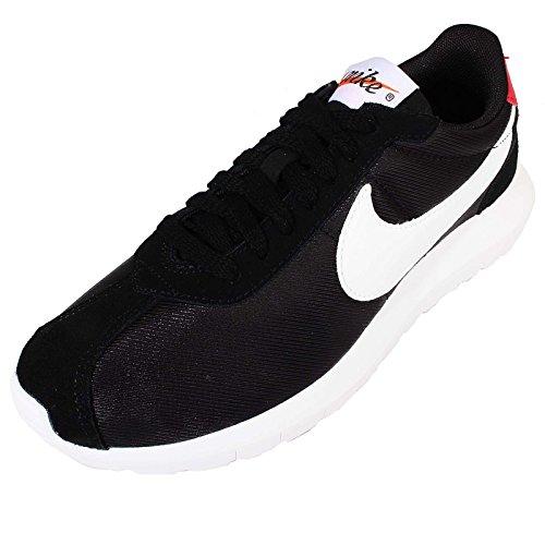 Scarpe W Black Donna da Roshe Bianco tm White ginnastica Ld 1000 Rd unvrsty Nike Nero Red 4fRIqUxww