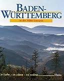 """""""Baden-Wurttemberg in der Mitte Europas"""" av Reiner Rinker"""