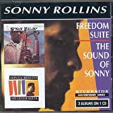 Freedom's Suite/The Sound Of Sonny
