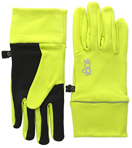 180s Men's Foundation Glove (180s Green)