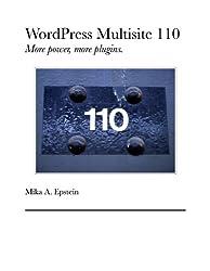 WordPress MultiSite 110