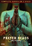 Prayer Beads (Complete Series)