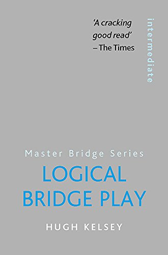 (Logical Bridge Play (Master Bridge)