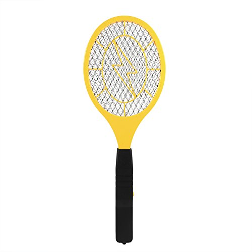 electric-bug-zapper-fly-mosquito-zapper-swatter-killer-racket-for-indoor-and-outdoor-2-colors-color-