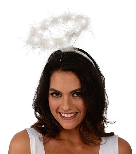 Light-Up-Angel-Halo-Headband-White-LED-Angel-Halo