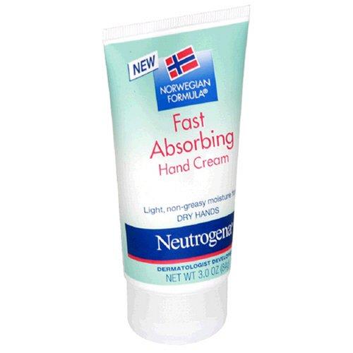 Neutrogena Norwegian Formula Absorbing Ounces