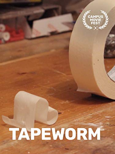 Tapeworm (Best Worming Treatment For Cats)