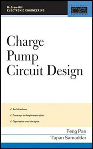 To from electronic concept implementation pdf design circuit