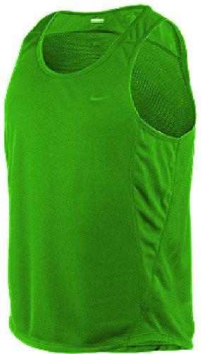 Nike Herren Mercurial Vapor Xii Academy IC Fußballschuhe BLACK/TOTAL ORANGE-WHITE