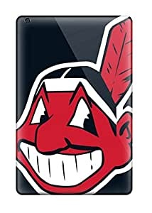 New Style cleveland indians MLB Sports & Colleges best iPad Mini 3 cases