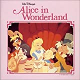 Alice In Wonderland (1951 Film) / Bambi (1942 Film) [2 on 1]