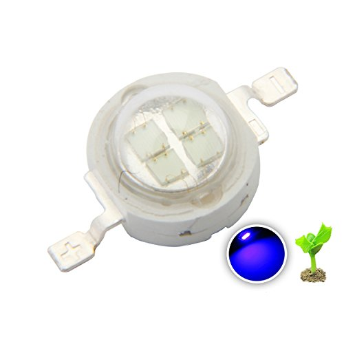 Light Emitting Diode Led Grow Lights in Florida - 8