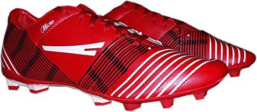 Buy Sega Men's Soccer Shoes at Amazon.in