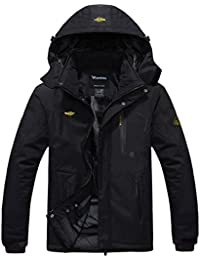 mens jackets and coats amazon com
