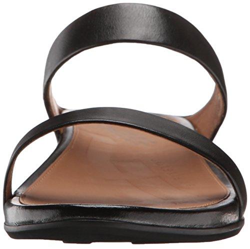 946f50738e3039 durable service FitFlop Women s Banda Slide Dress Sandal - bennigans ...