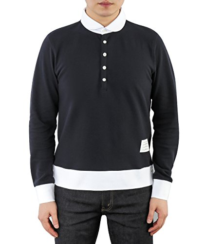 wiberlux-thom-browne-mens-cotton-contrast-edge-top-3-navy