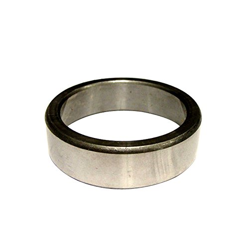 (1 Set) M12648 / M12610 - Taper Roller Bearing Cup and Cone Set - DISTRIBUTOR DIRECT PRICING (Bearing Universal Cup)