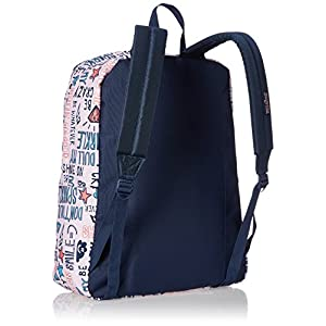 JanSport SuperBreak Backpack (Shine On)