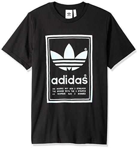 vintage adidas shirt - 2