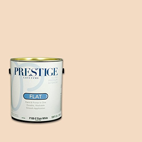 prestige-browns-and-oranges-2-of-7-interior-paint-and-primer-in-one-1-gallon-flat-honey-beige