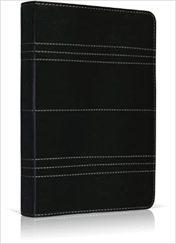 Personal Size Reference Bible-ESV
