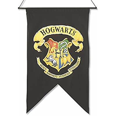 harry-potter-hogwart-s-printed-wall