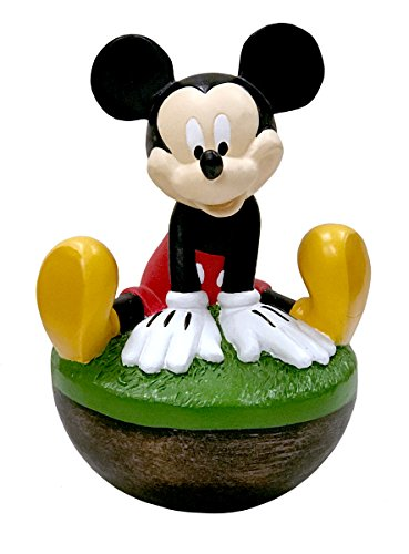 Design International Group Mickey