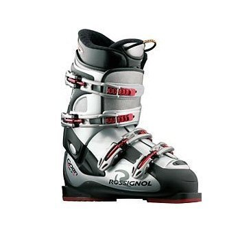 Rossignol X-3 XC Ski Boots Mens