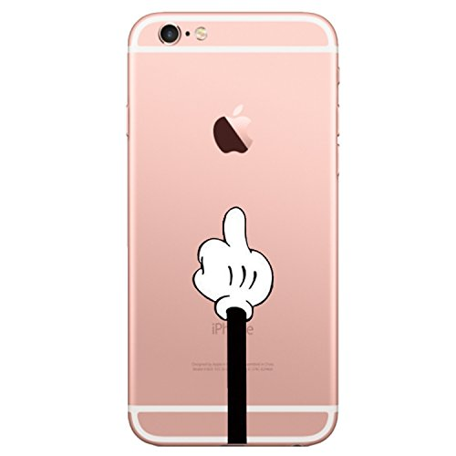 vanki iPhone 6 6S Plus Coque Mod Plus Er5nqr