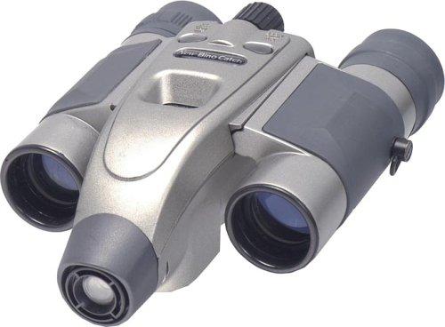 【新品】 kenko BC822 デジタル双眼鏡 B000A7G7O6 ビノキャッチ BC822 ビノキャッチ B000A7G7O6, 飯野町:1f98893f --- arianechie.dominiotemporario.com